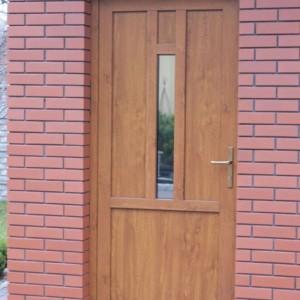 schuco drzwi mielczarek
