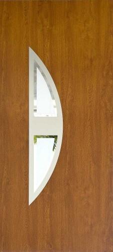 drzwi frohmasco model 01-10