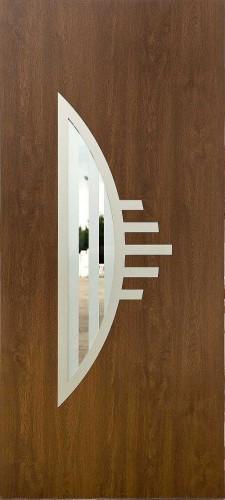 drzwi frohmasco model 01-11