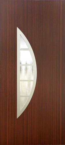 drzwi frohmasco model 01-13