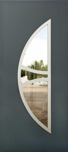 drzwi frohmasco model 01-14