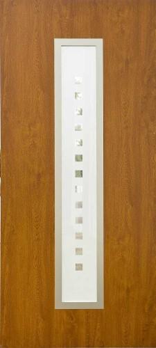 drzwi frohmasco model 02-10