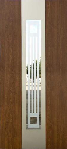 drzwi frohmasco model 02-11
