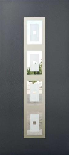 drzwi frohmasco model 02-12