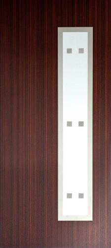 drzwi frohmasco model 02-13