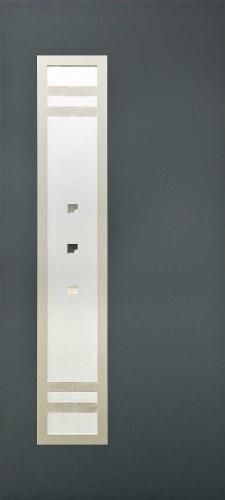 drzwi frohmasco model 02-14