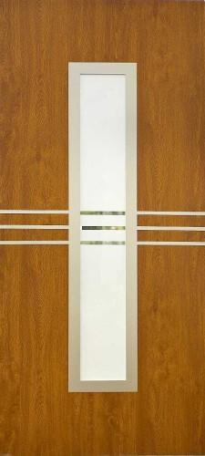 drzwi frohmasco model 08-10