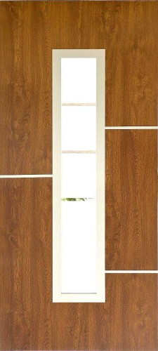 drzwi frohmasco model 08-11