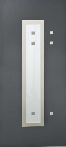 drzwi frohmasco model 08-12