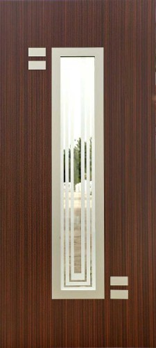 drzwi frohmasco model 08-13