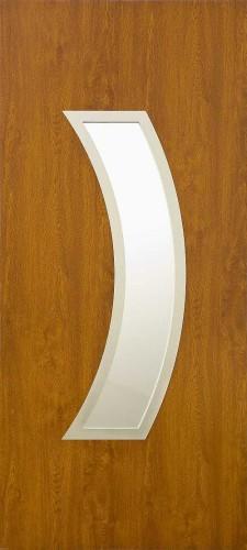 drzwi frohmasco model 10-10