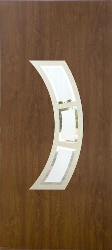 drzwi frohmasco model 10-11