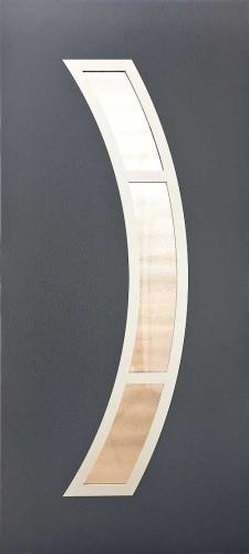 drzwi frohmasco model 10-12