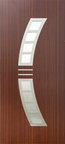 drzwi frohmasco model 10-13