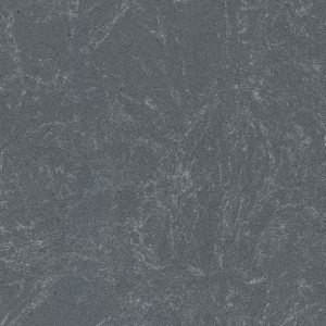 parapet Baltic Grey