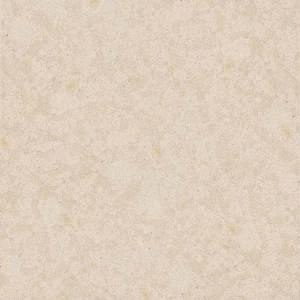 parapety typu Bianco Ambra