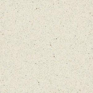 parapety Bianco Ghiaccio jasny