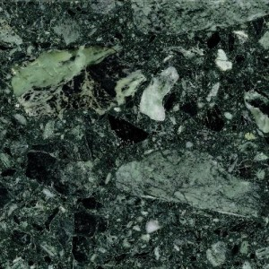 parapety Verde Tirreno