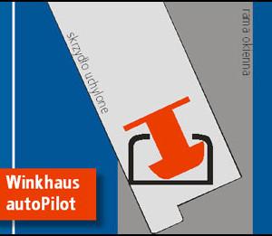 okucie_autopilot