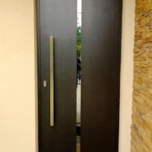 drzwi nakładka