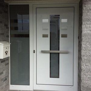 drzwi wsadowe